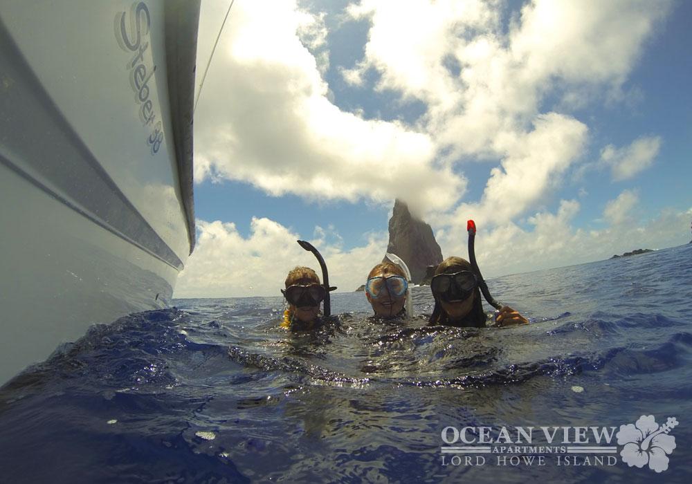 Snorkeling_1
