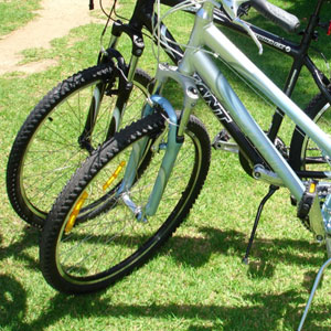 facilities_bikes