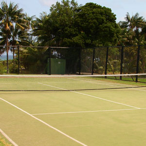 facilities_tennis_court