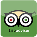 icon_trip_advisor