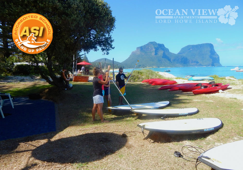 lord_howe_island_paddle_board