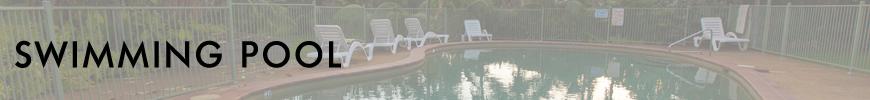 ocean_view_apartments_lord_howe_island_facilities_swimming_pool
