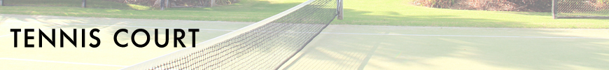 ocean_view_apartments_lord_howe_island_facilities_tennis_court