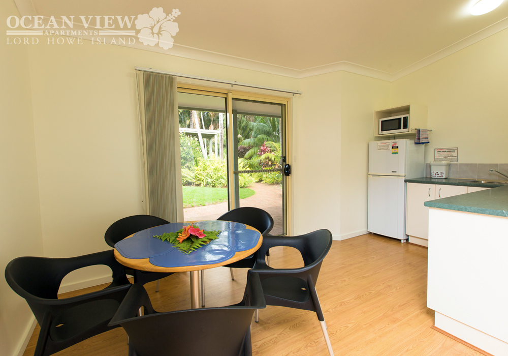 ocean_view_apartments_lord_howe_island_family_1