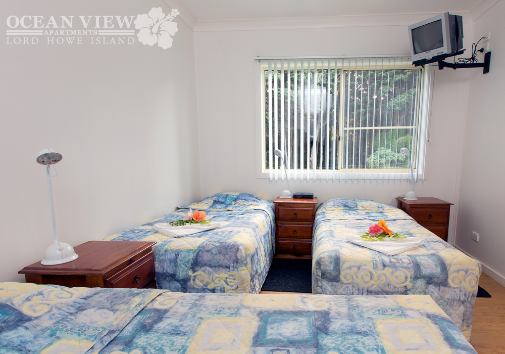 ocean_view_apartments_lord_howe_island_family_2