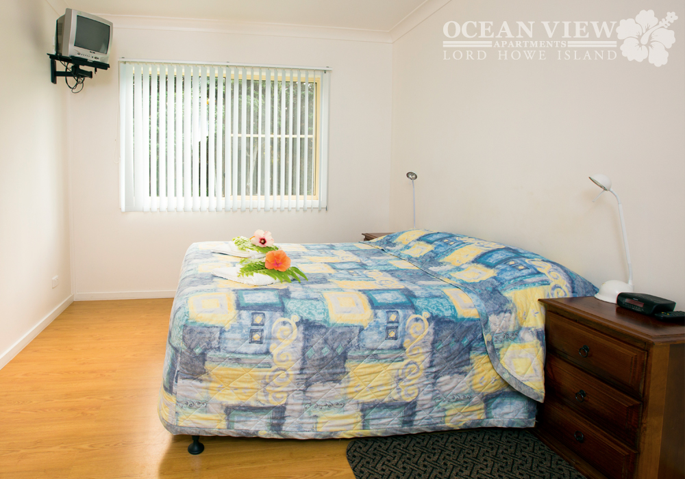 ocean_view_apartments_lord_howe_island_family_3
