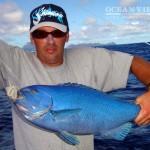 ocean_view_apartments_lord_howe_island_fishing_13