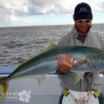 ocean_view_apartments_lord_howe_island_fishing_14