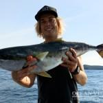 ocean_view_apartments_lord_howe_island_fishing_18