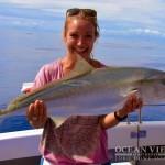 ocean_view_apartments_lord_howe_island_fishing_20