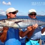 ocean_view_apartments_lord_howe_island_fishing_7