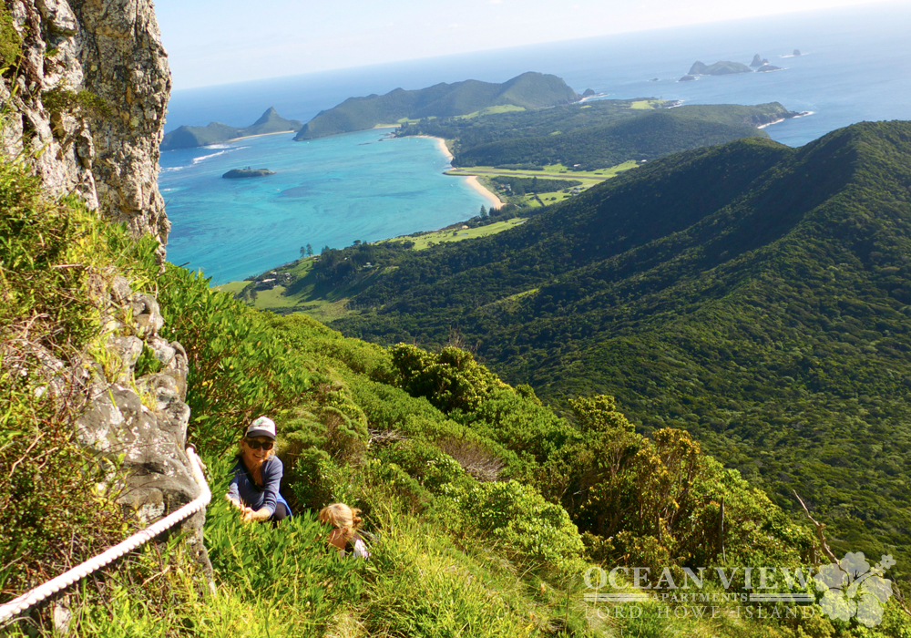 ocean_view_apartments_lord_howe_island_mt_gower_1