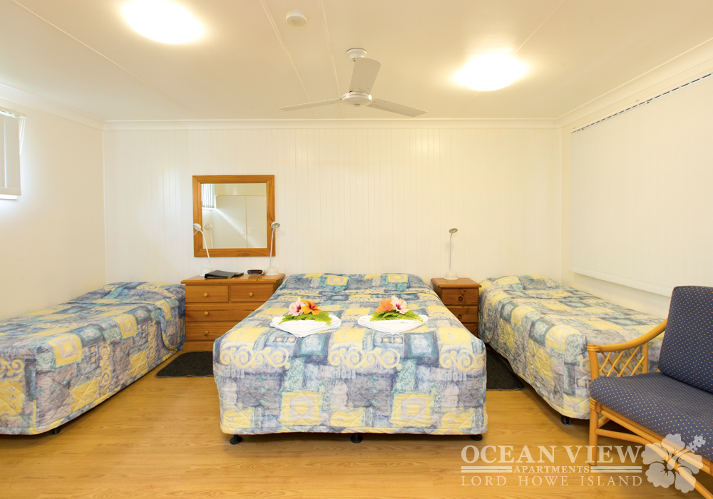ocean_view_apartments_lord_howe_island_studio_1