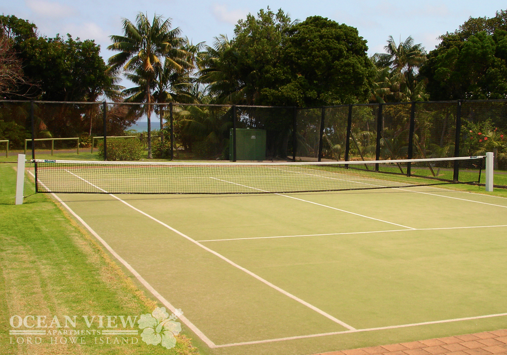 ocean_view_apartments_lord_howe_island_tennis_court_2