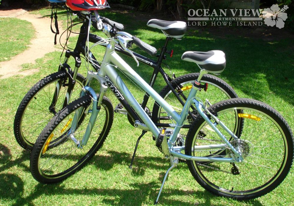 ocean_view_lord_howe_island_bikes_1