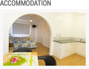 thumb_accommodation