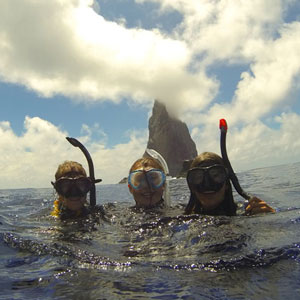 Snorkeling_feature