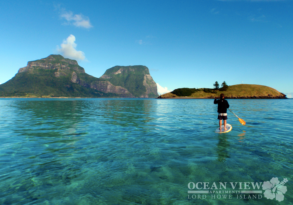 ocean_view_apartments_lord_howe_island_paddle_board_1
